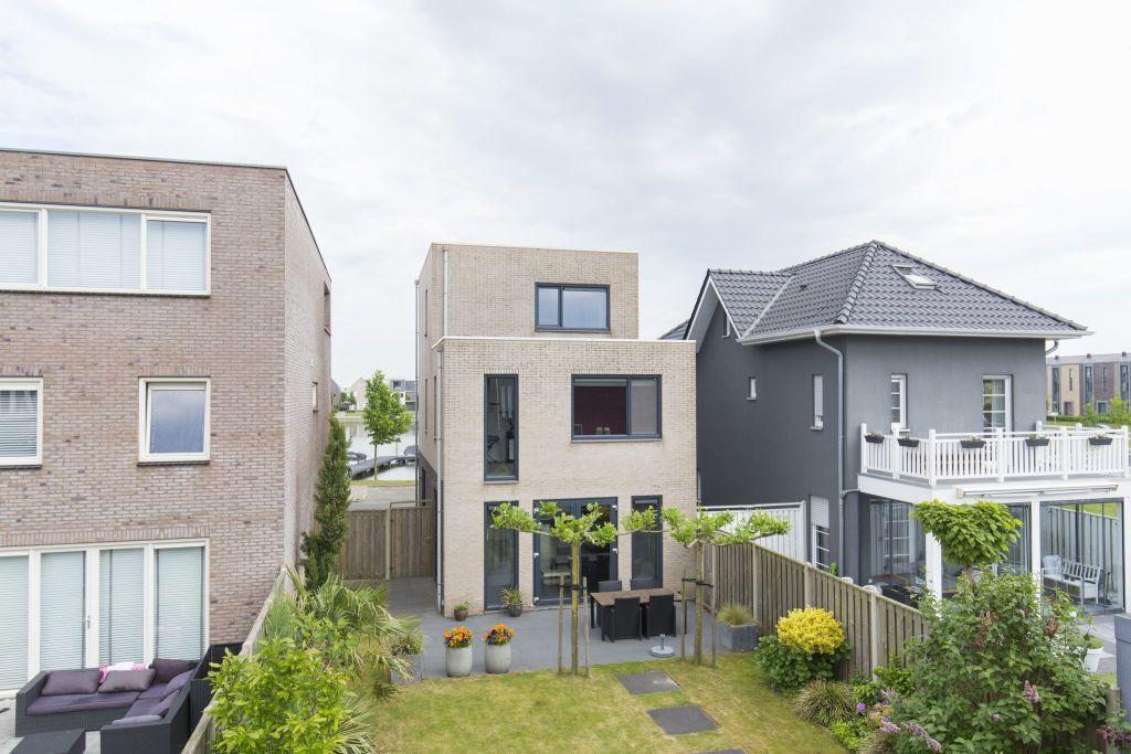 Grootzeil 423 – Almere – Foto 40