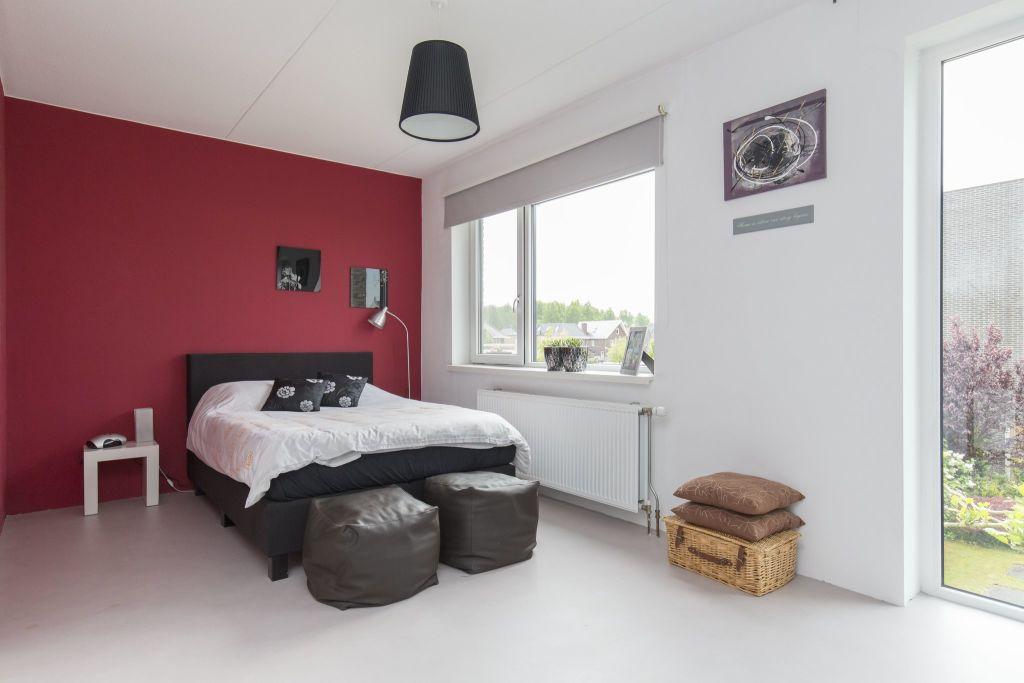 Grootzeil 423 – Almere – Foto 29