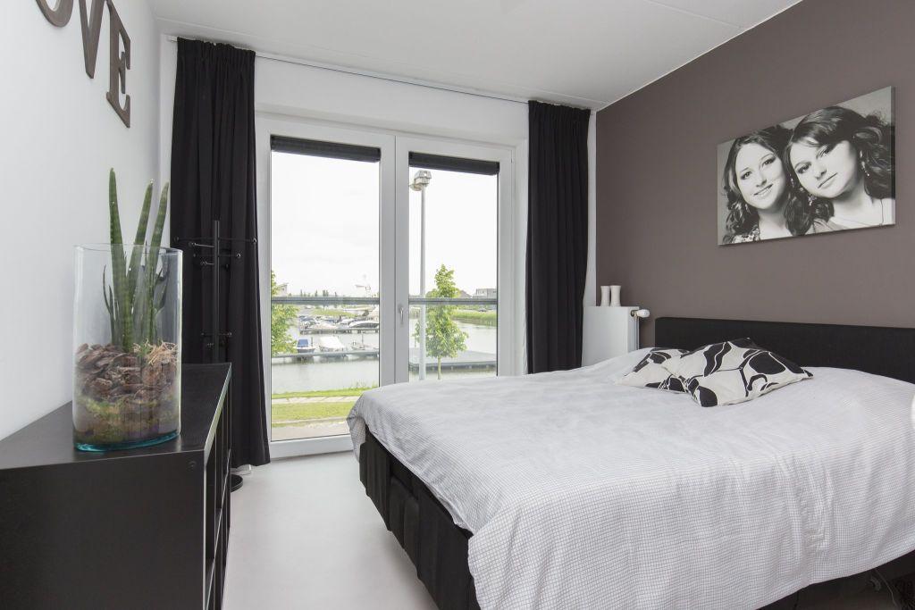 Grootzeil 423 – Almere – Foto 24