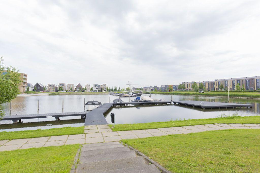 Grootzeil 423 – Almere – Foto 4