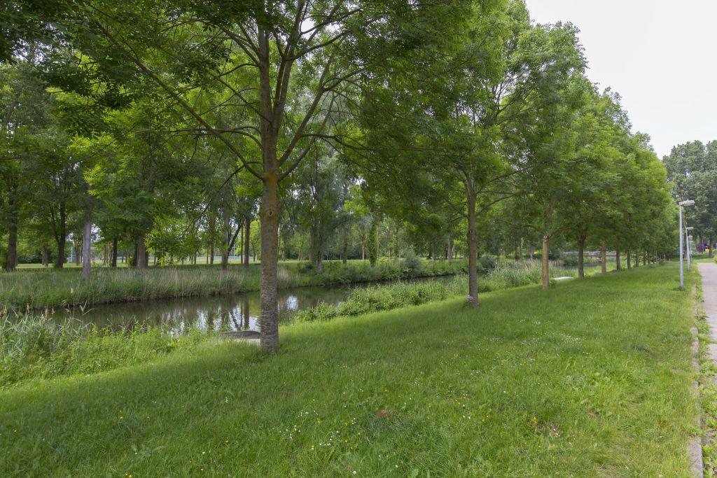 Oevergriend 65 – Almere – Foto 33