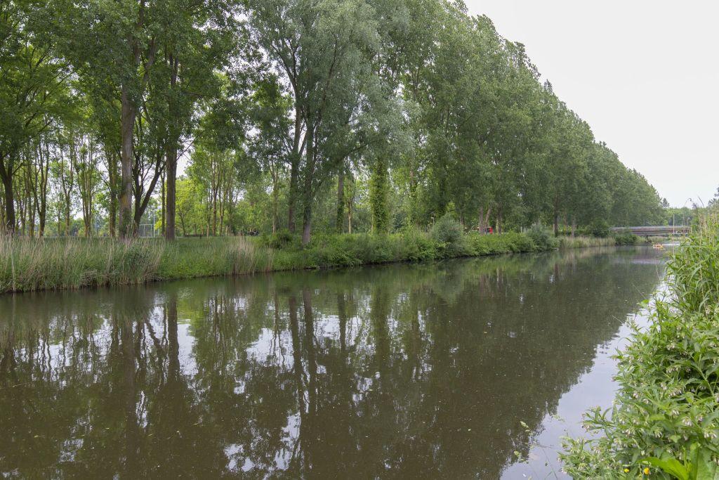Oevergriend 65 – Almere – Foto 32