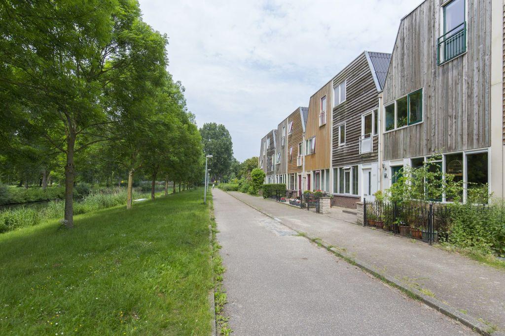 Oevergriend 65 – Almere – Foto 31