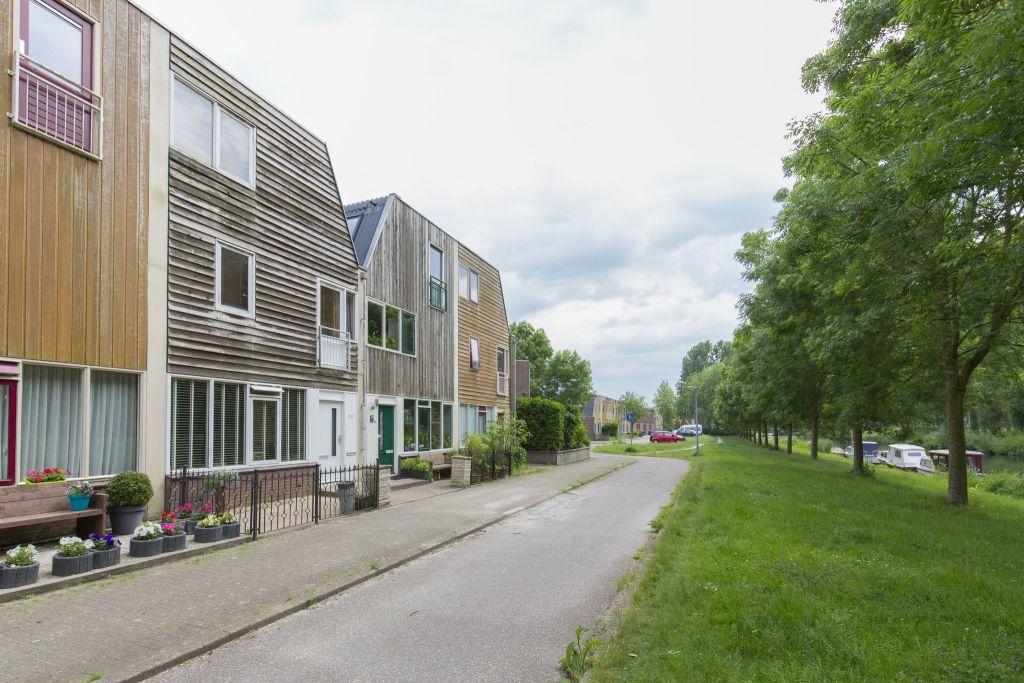 Oevergriend 65 – Almere – Foto 30