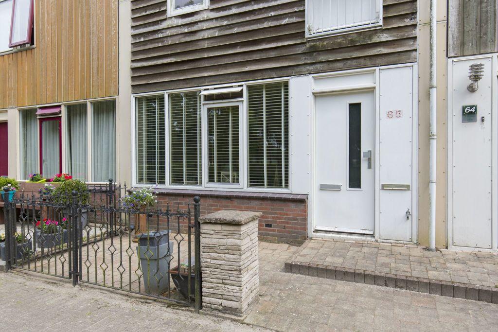 Oevergriend 65 – Almere – Foto 29