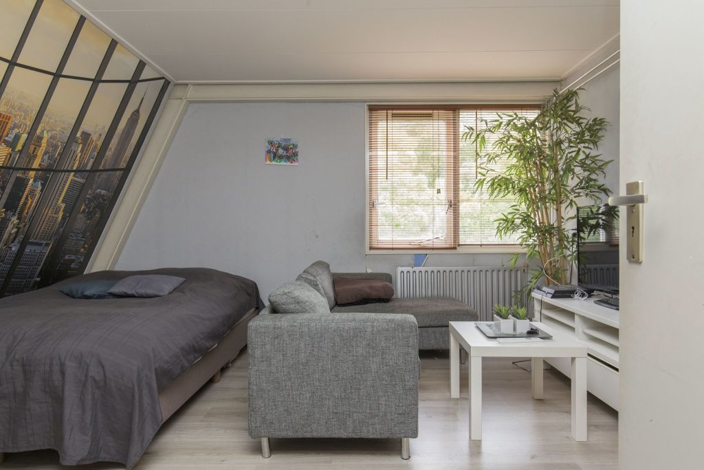 Oevergriend 65 – Almere – Foto 19