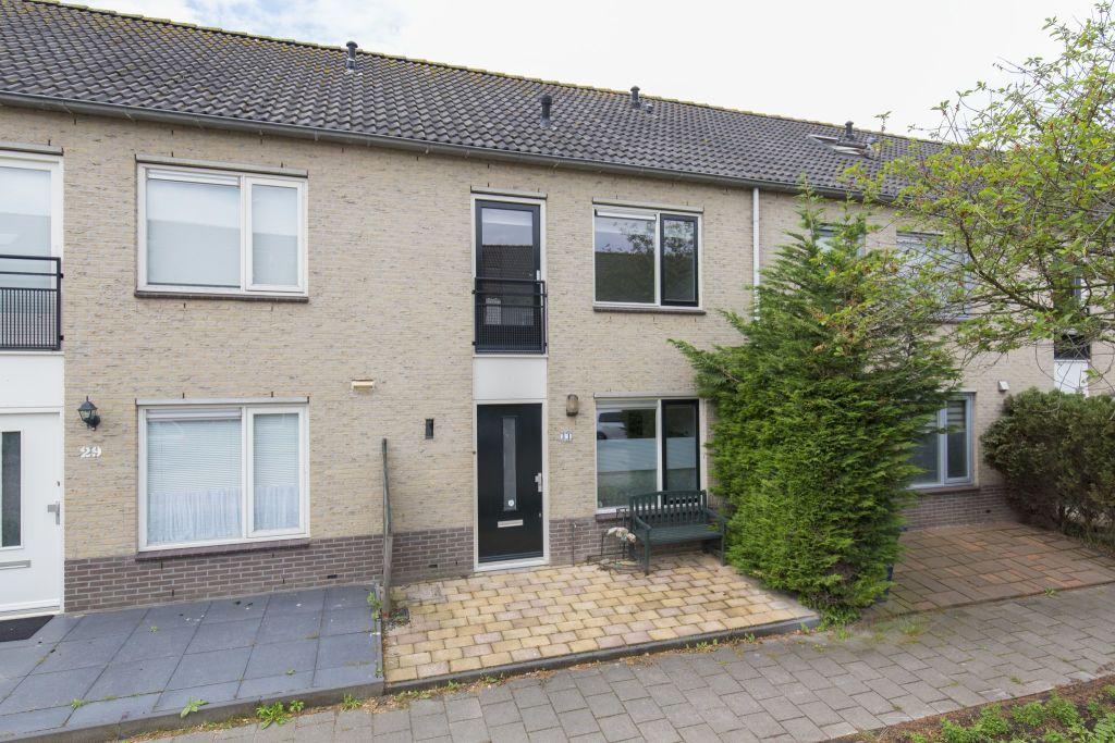 Stan Laurelstraat 31 – Almere – Foto 35