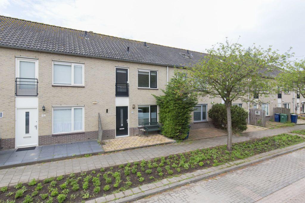 Stan Laurelstraat 31 – Almere – Foto 34
