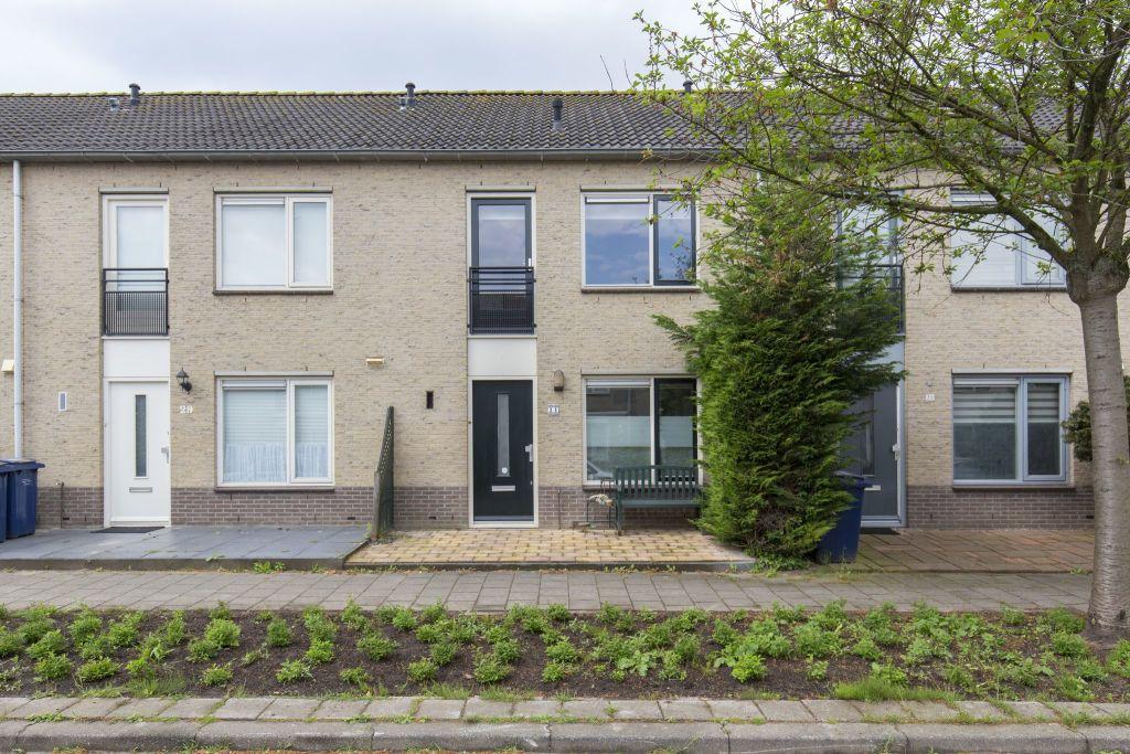 Stan Laurelstraat 31 – Almere – Foto 33