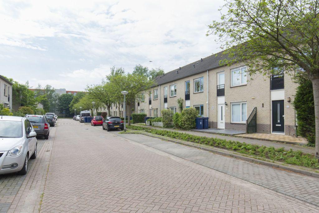 Stan Laurelstraat 31 – Almere – Foto 32