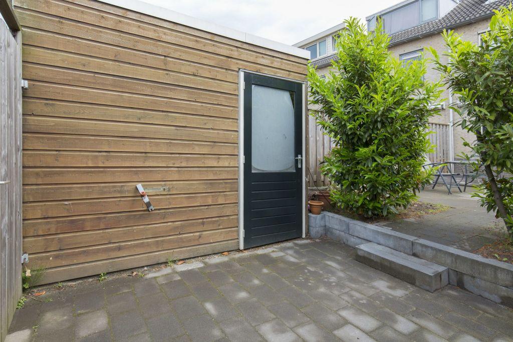 Stan Laurelstraat 31 – Almere – Foto 31