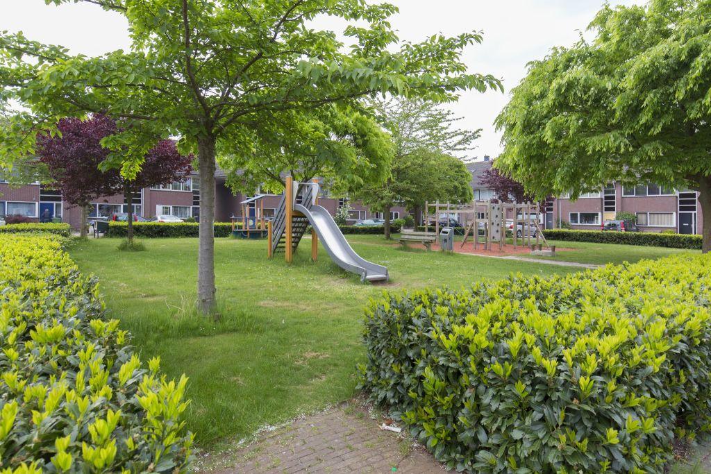 Toernooiveld 77 – Almere – Foto 28