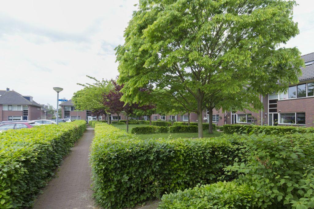 Toernooiveld 77 – Almere – Foto 26