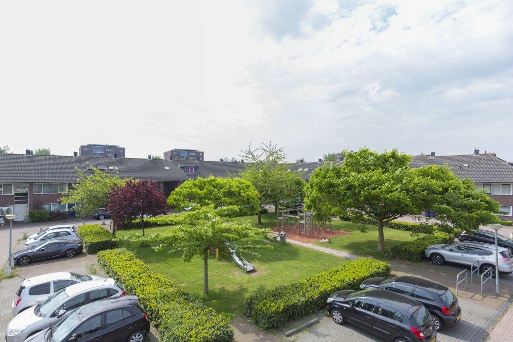 Toernooiveld 77 – Almere – Foto 27