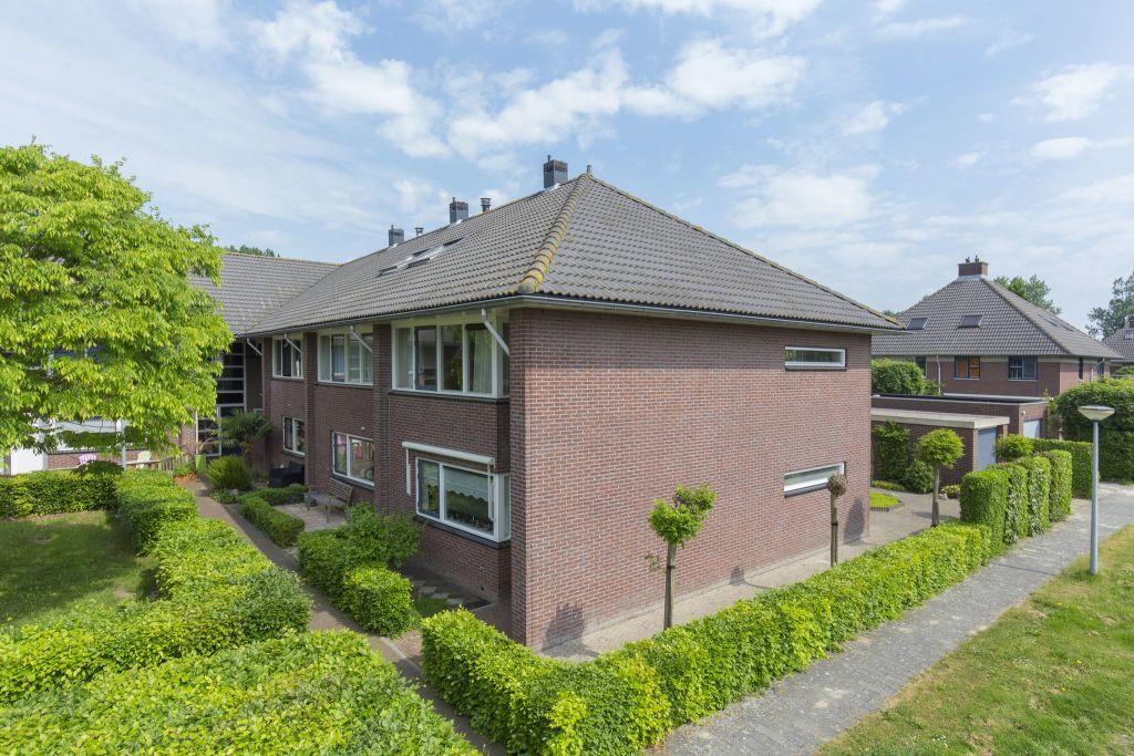 Toernooiveld 77 – Almere – Foto 25