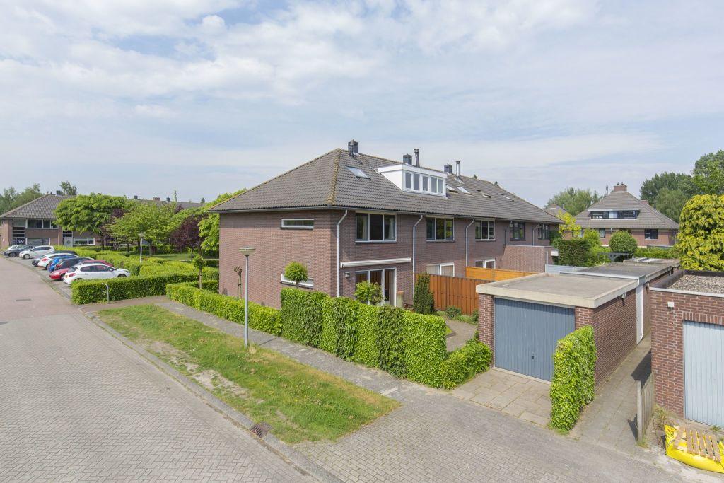 Toernooiveld 77 – Almere – Foto 24