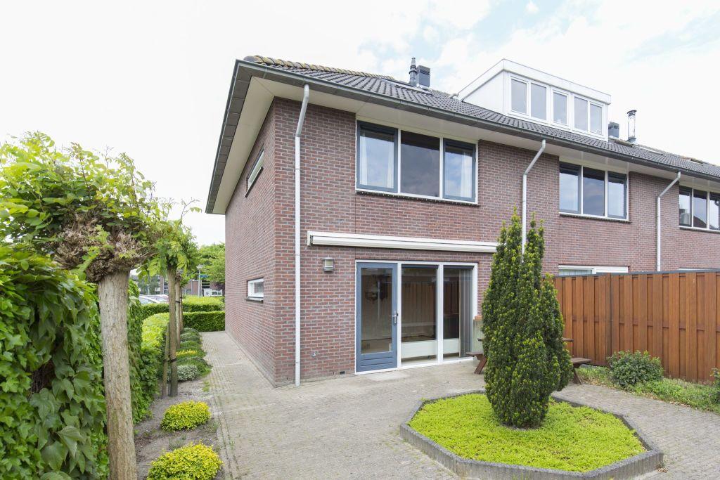 Toernooiveld 77 – Almere – Foto 23