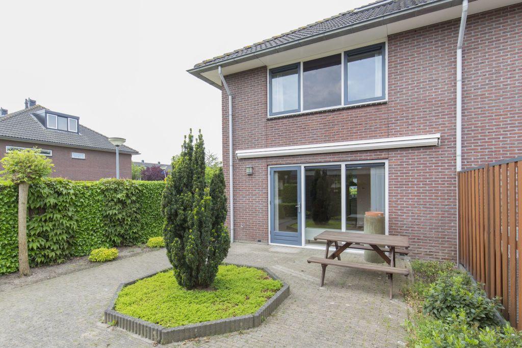 Toernooiveld 77 – Almere – Foto 22