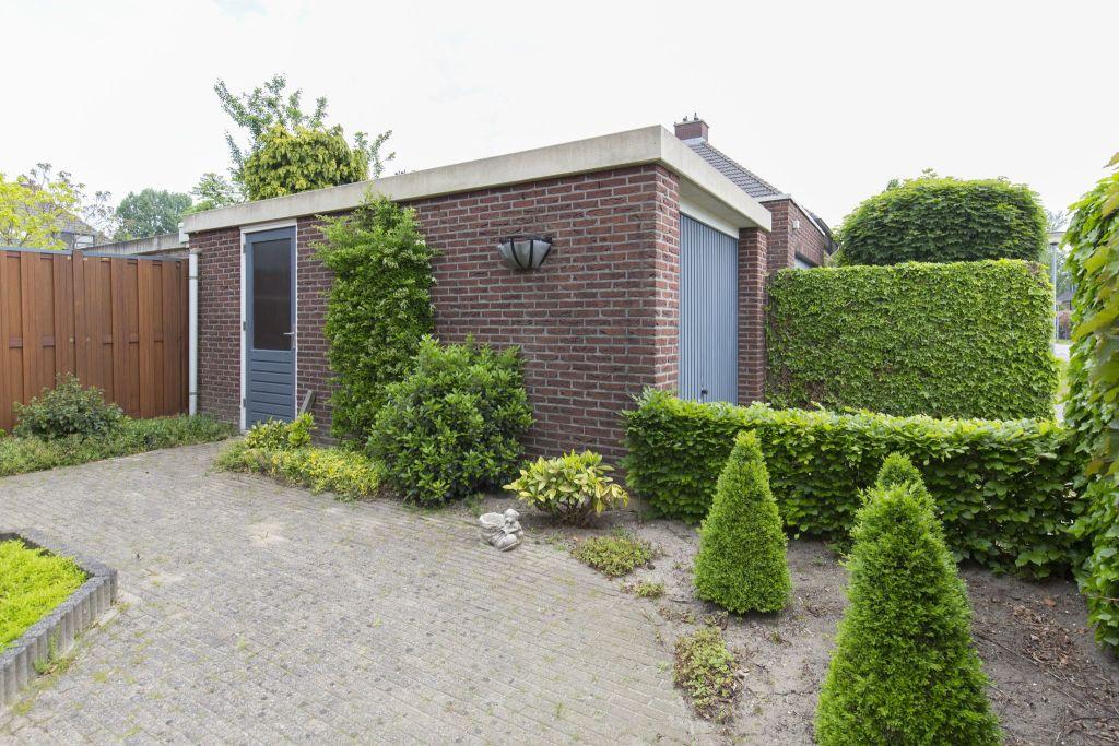 Toernooiveld 77 – Almere – Foto 21