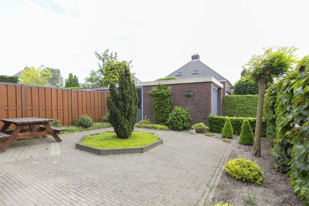 Toernooiveld 77 – Almere – Foto 20