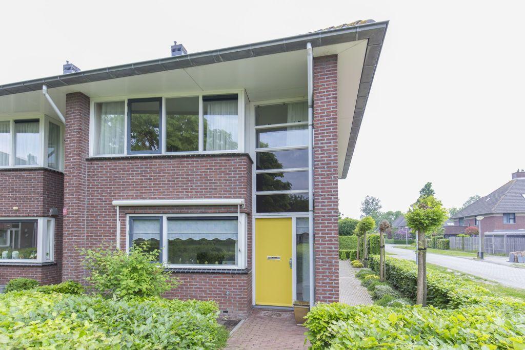 Toernooiveld 77 – Almere – Foto 5
