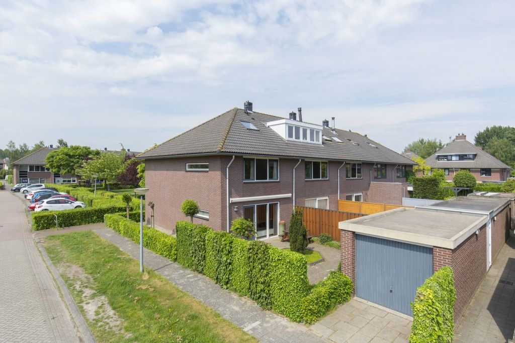 Toernooiveld 77 – Almere – Foto 4