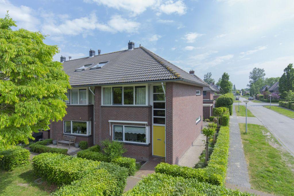 Toernooiveld 77 – Almere – Hoofdfoto