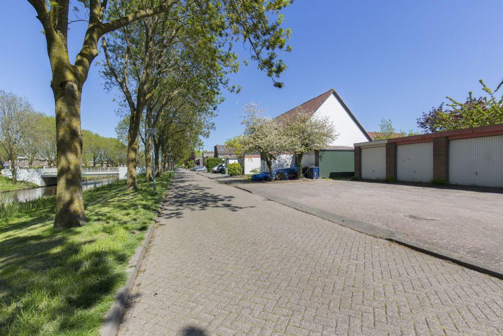Oosterhoutstraat 9 – Almere – Foto 36