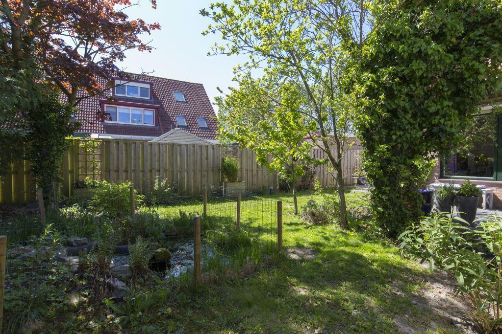 Oosterhoutstraat 9 – Almere – Foto 34