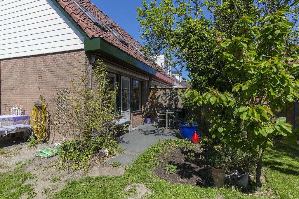 Oosterhoutstraat 9 – Almere – Foto 28