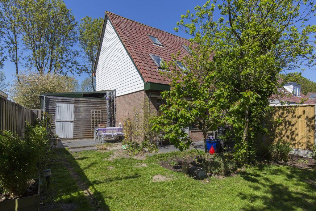 Oosterhoutstraat 9 – Almere – Foto 26