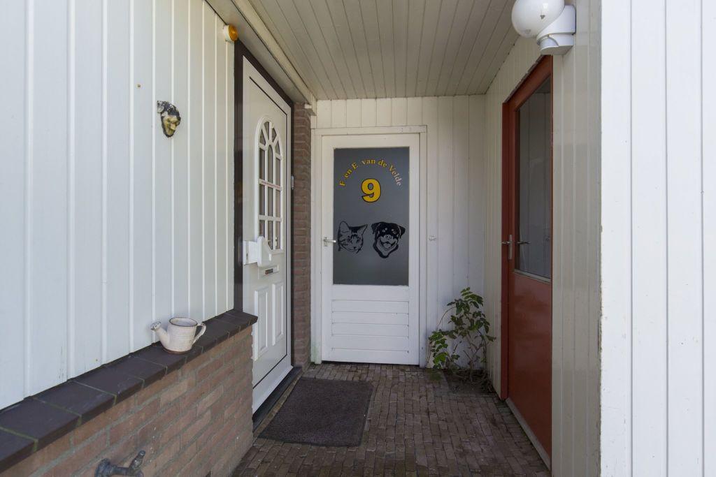Oosterhoutstraat 9 – Almere – Foto 4