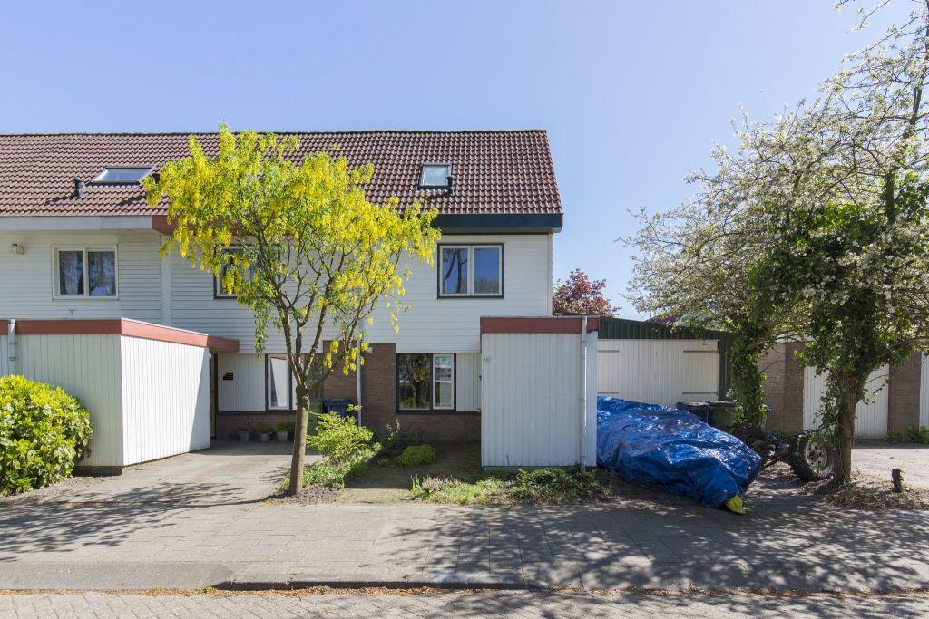 Oosterhoutstraat 9 – Almere – Hoofdfoto