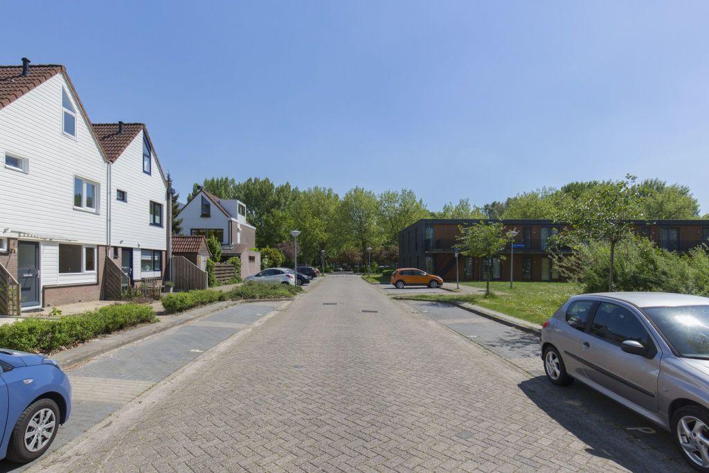 Krammerstraat 39 – Almere – Foto 34