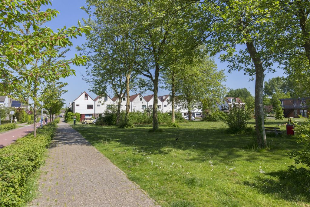 Krammerstraat 39 – Almere – Foto 31