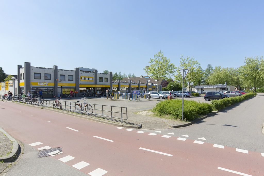 Krammerstraat 39 – Almere – Foto 32
