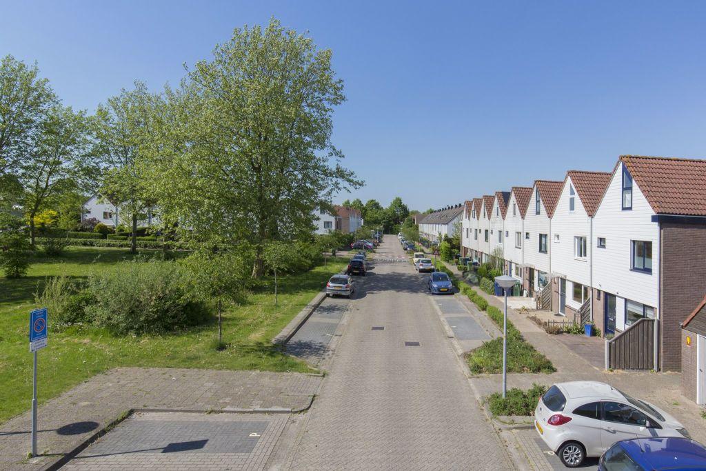 Krammerstraat 39 – Almere – Foto 28