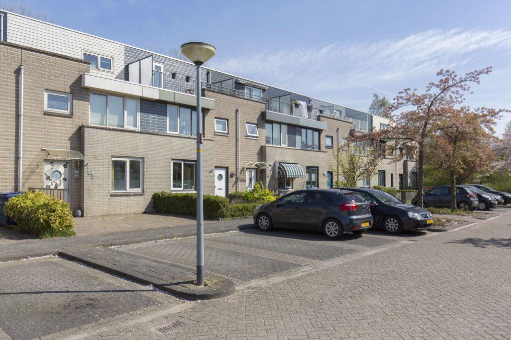 Hildebrandstraat 35 – Almere – Foto 28
