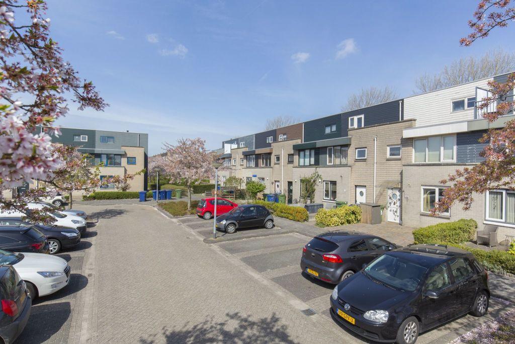 Hildebrandstraat 35 – Almere – Foto 27