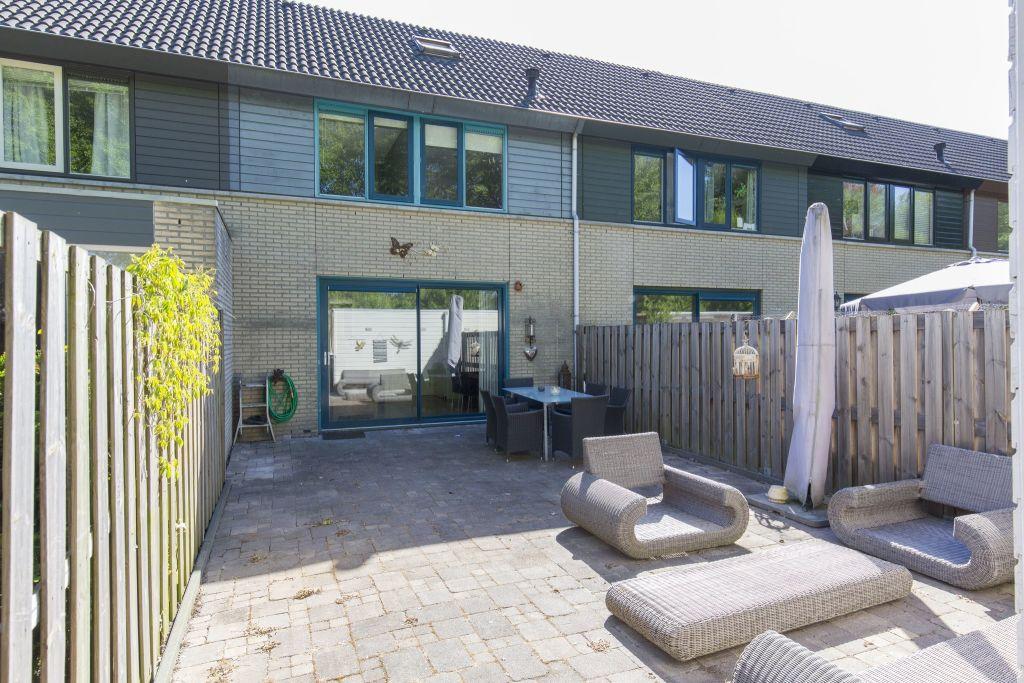 Hildebrandstraat 35 – Almere – Foto 24