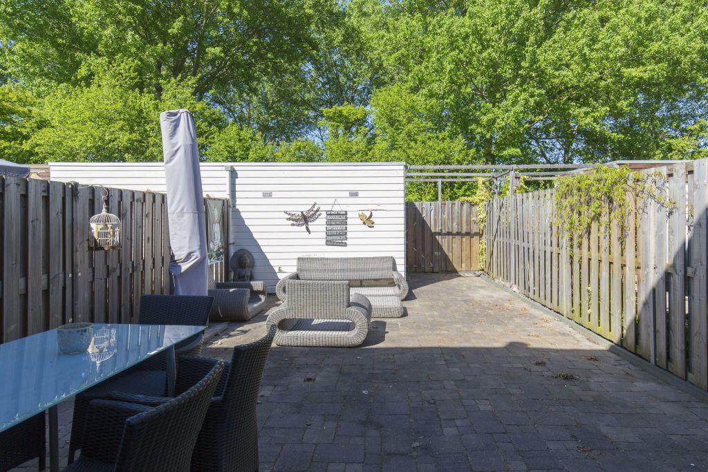 Hildebrandstraat 35 – Almere – Foto 25