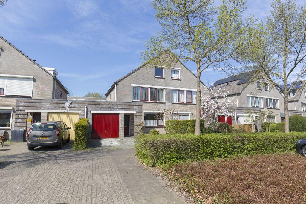 Capricciostraat 24 – Almere – Foto 32
