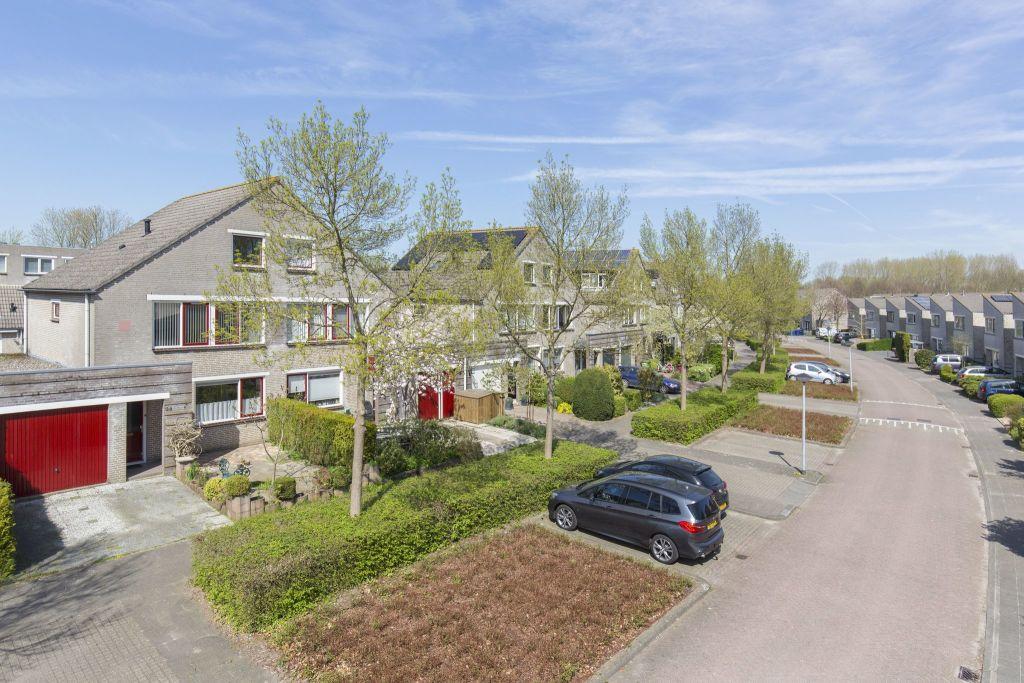 Capricciostraat 24 – Almere – Foto 33