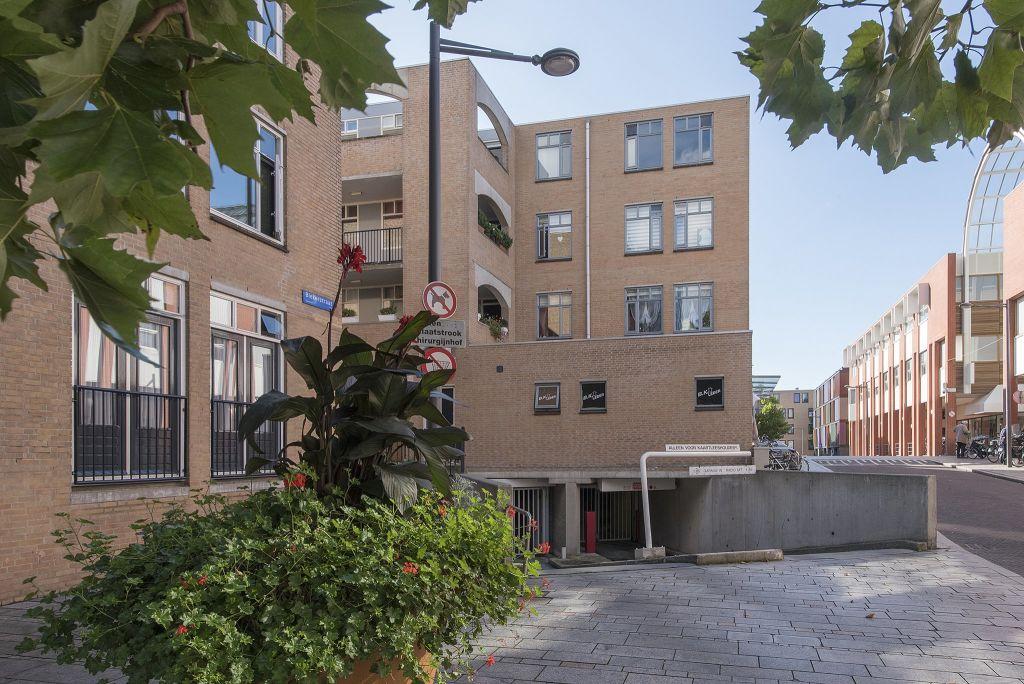 Blekerstraat 49 – Almere – Foto 34