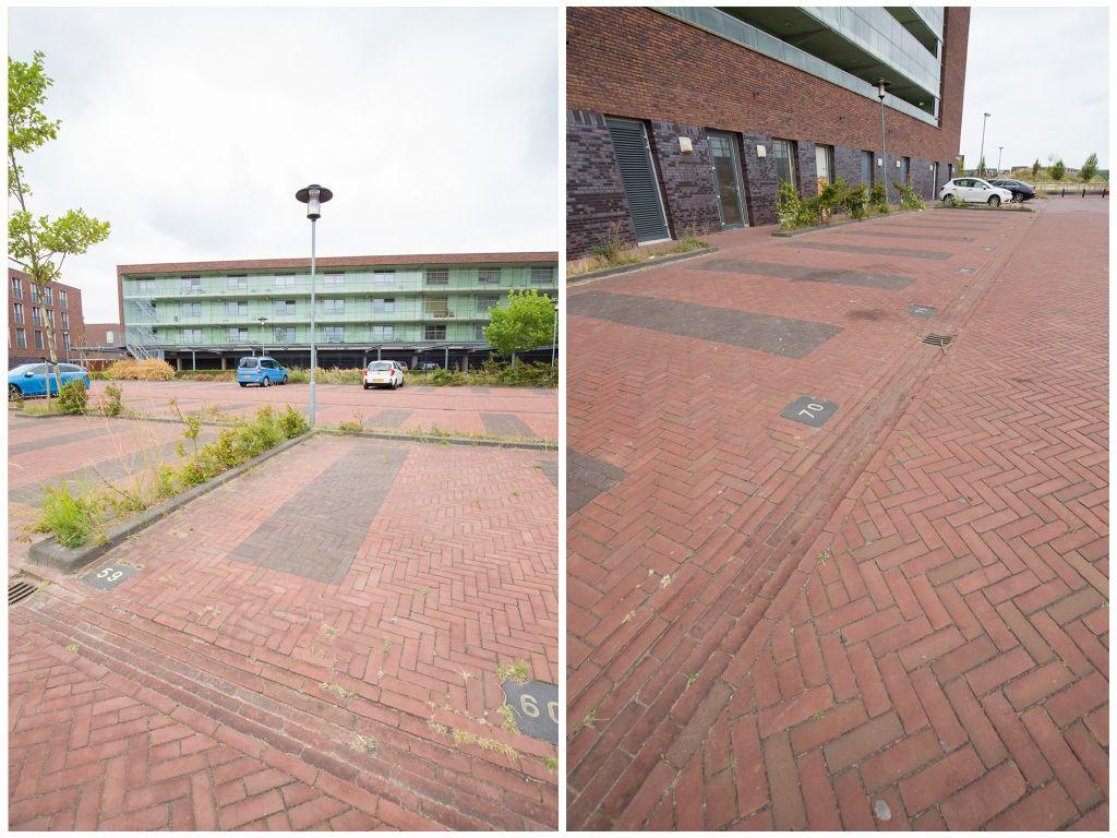 Polenstraat 204 – Almere – Foto 4
