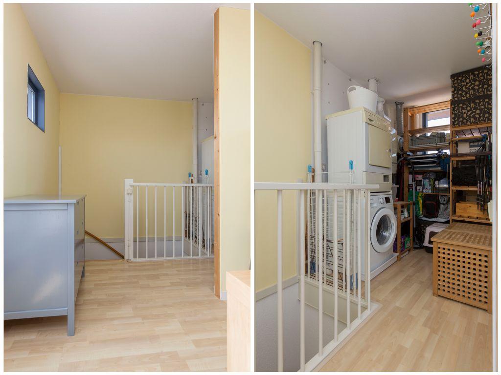 Pigmenthof 46 – Almere – Foto 24