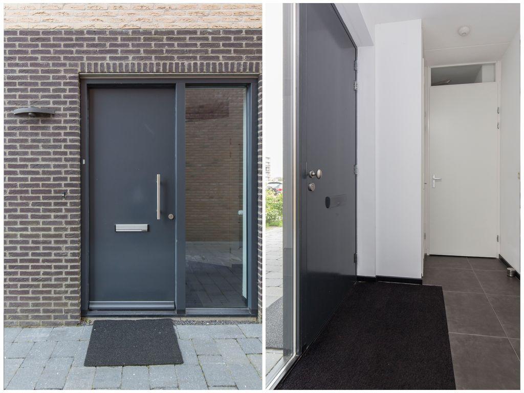 Grootzeil 423 – Almere – Foto 5