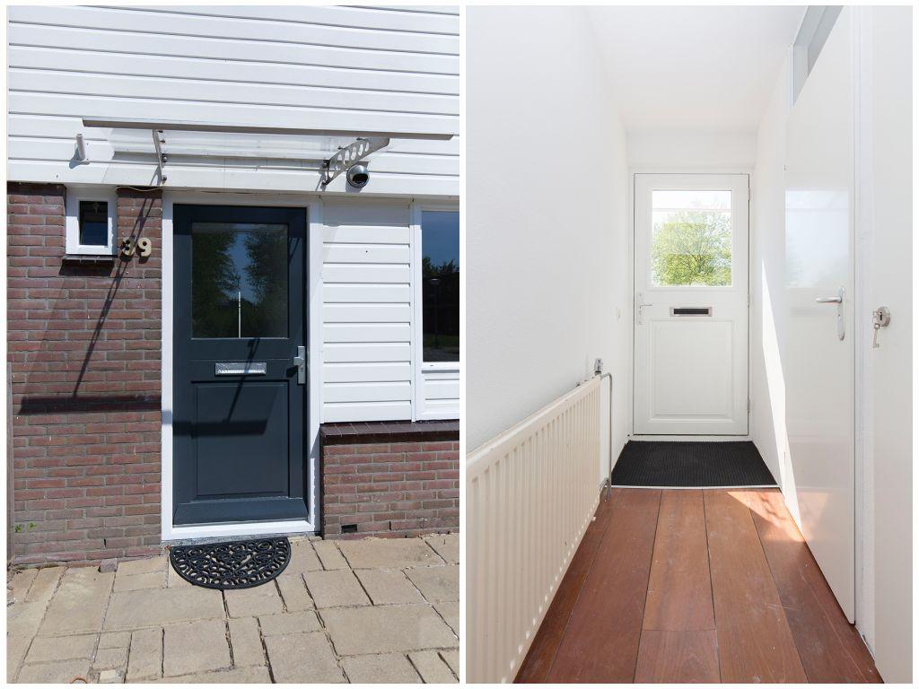 Krammerstraat 39 – Almere – Foto 4