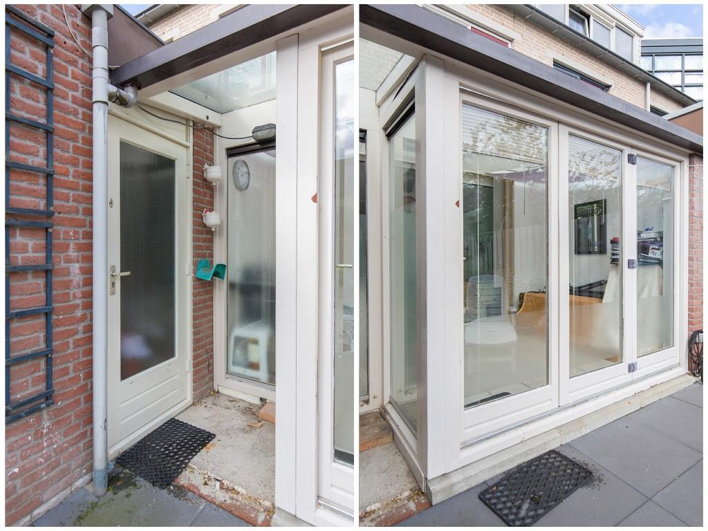 Count Basiestraat 56 – Almere – Foto 41