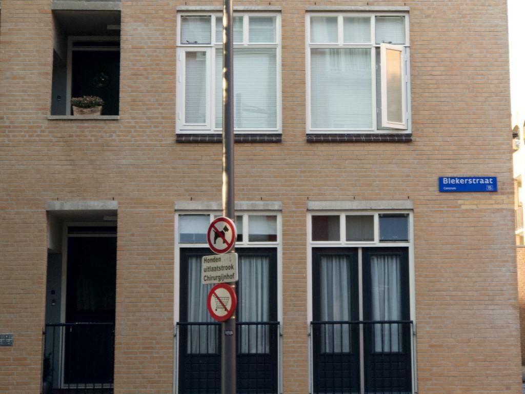 Blekerstraat 49 – Almere – Foto 37